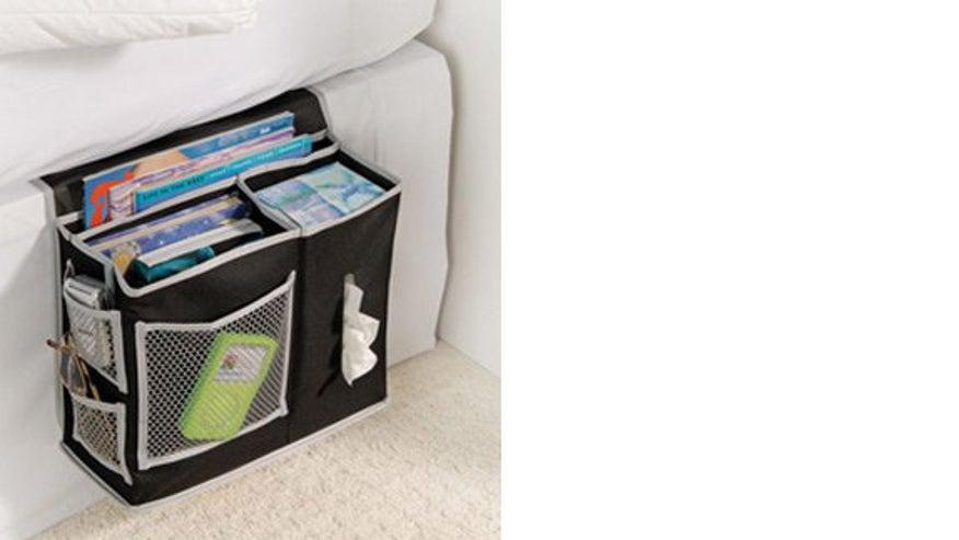 storage-cubbie-horizontal-5d0a141e3cf34510VgnVCM100000d7c1a8c0____