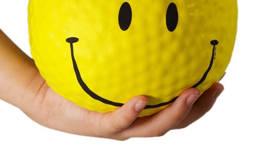 stress-ball-f75b8b7c55f34510VgnVCM100000d7c1a8c0____