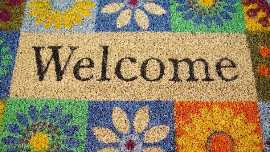 welcome-mat-fc59081513044510VgnVCM100000d7c1a8c0____