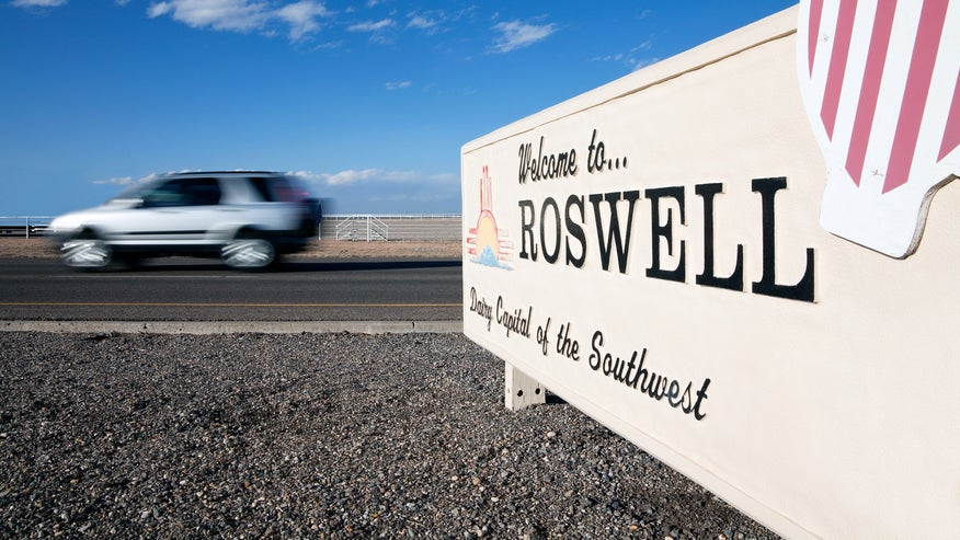 welcome-to-roswell-7ef28b7c55f34510VgnVCM100000d7c1a8c0____