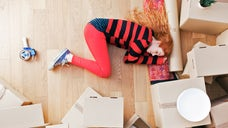 There are steps you can take to make moving a little less of a threat to your sanity. Here's what you can do to minimize the mayhem. The post The  Most Stressful Stages of Moving -- and How to Cope appeared first on Real Estate News and Advice - realtor.com.