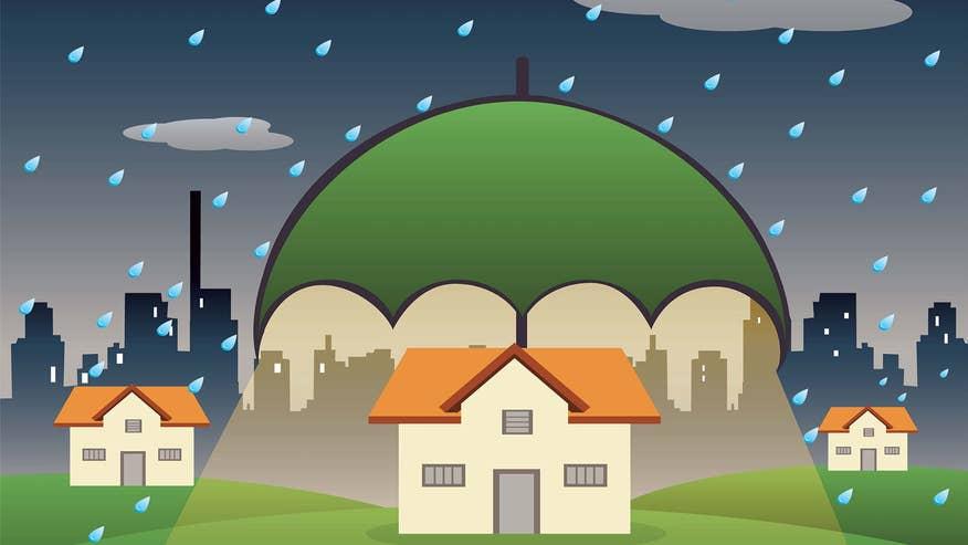 umbrella-insurance-bd8aa8476e074510VgnVCM100000d7c1a8c0____