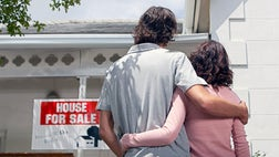 If you don't have circumstances requiring you to move, you may never know when it's time to pull the trigger and put your home on the market. Here are some telltale ways to know when it's the right time to sell. The post  Surefire Signs It's Time to Sell Your Home appeared first on Real Estate News and Advice - realtor.com.
