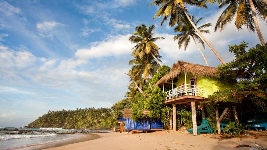 island-house-f1ac668faf684510VgnVCM200000d6c1a8c0____