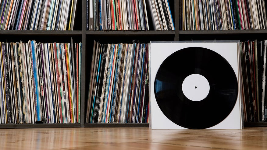 vinyl-records-d986254a11384510VgnVCM100000d7c1a8c0____