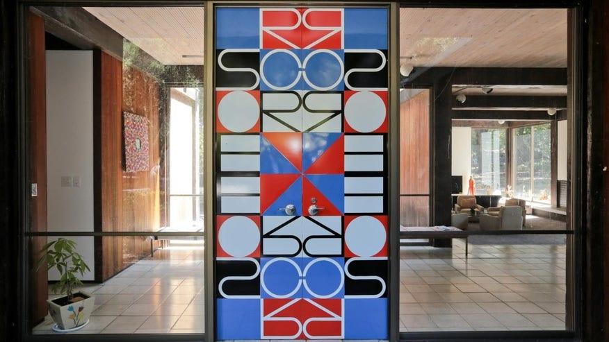 Don-Knorr-Doors-e1462824820968-ec3d03b374794510VgnVCM100000d7c1a8c0____