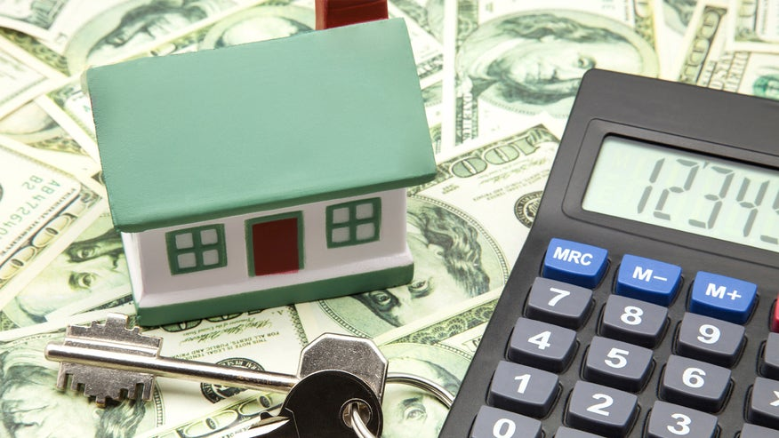 mortgage-costs-8951586aea394510VgnVCM100000d7c1a8c0____