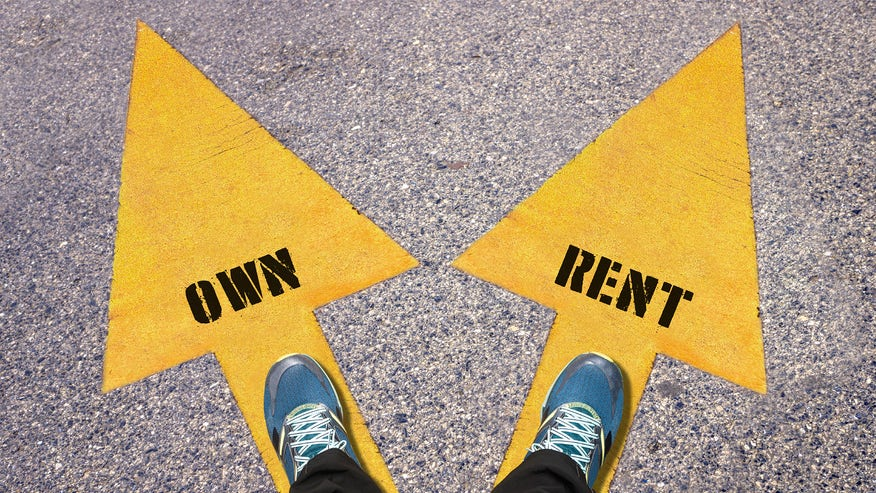 own-rent-fe5806328fed4510VgnVCM200000d6c1a8c0____
