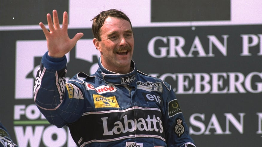 Nigel-Mansell-c333eb41119e4510VgnVCM200000d6c1a8c0____