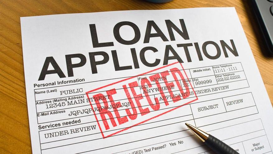 loan-rejected-6778e842957e4510VgnVCM100000d7c1a8c0____