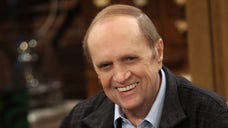 Award-winning funnyman Bob Newhart has finally sold his .-acre Bel Air, CA, estate for $. million. He bought the house in  for $. million. The post Comedian and Actor Bob Newhart Sells $.M Bel Air Estate appeared first on Real Estate News and Advice - realtor.com.