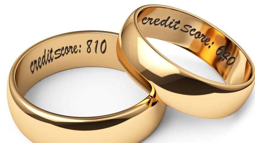 credit-score-rings-c51a6f370a435510VgnVCM100000d7c1a8c0____