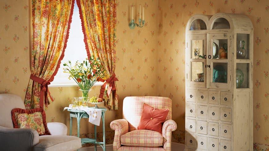 furniture-rental-decor-e14654954247-4e4bcd8a37635510VgnVCM100000d7c1a8c0____