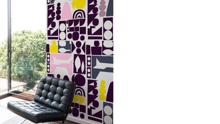 removable-wallpaper-4e4bcd8a37635510VgnVCM100000d7c1a8c0____