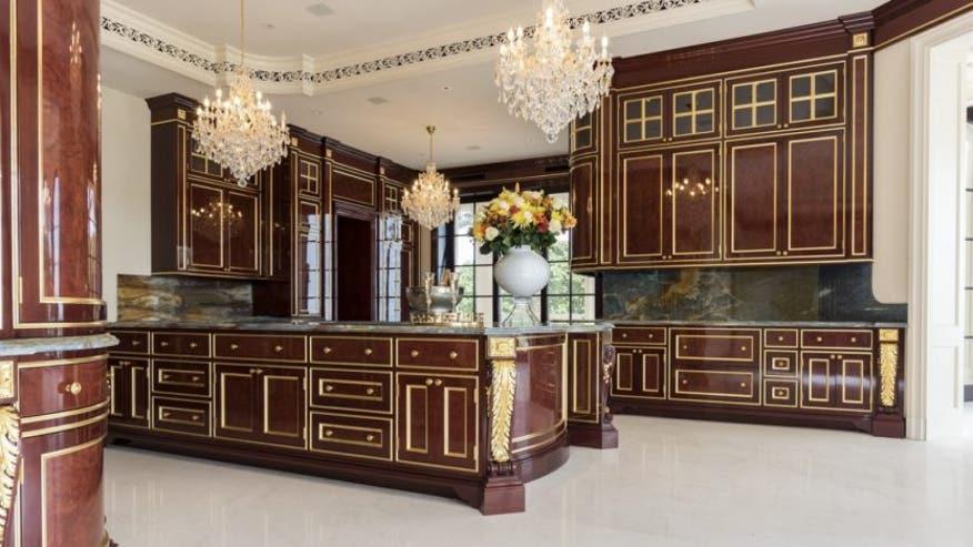 LPR-Kitchen-832x468-89bf0c7661c35510VgnVCM100000d7c1a8c0____
