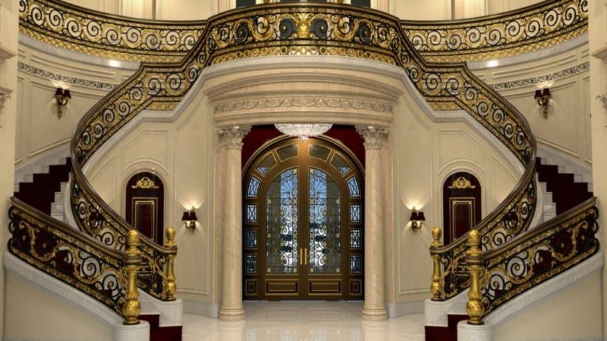 LPR-staircase-832x468-89bf0c7661c35510VgnVCM100000d7c1a8c0____