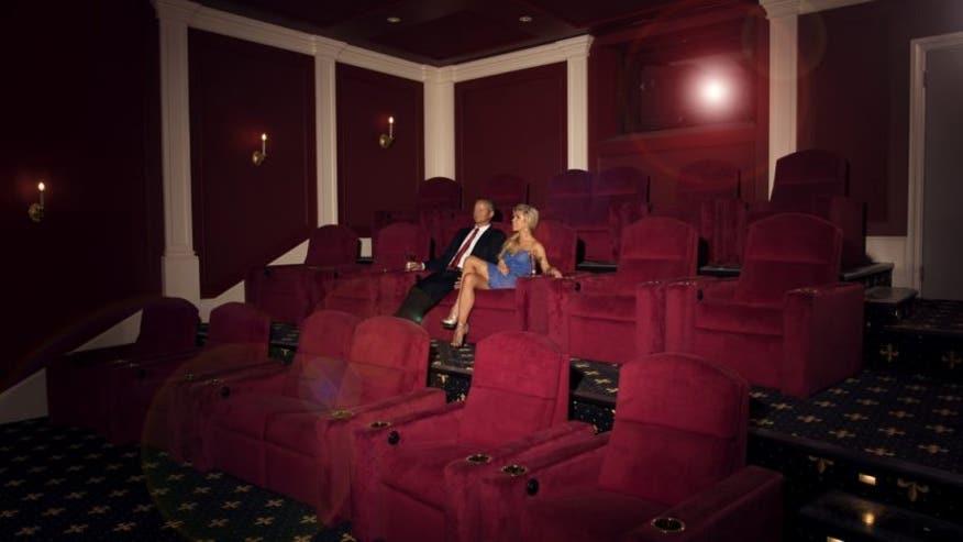 LPR-theater-832x468-89bf0c7661c35510VgnVCM100000d7c1a8c0____