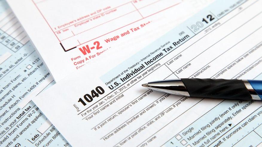 tax-return-file-bf1070f284a45510VgnVCM200000d6c1a8c0____