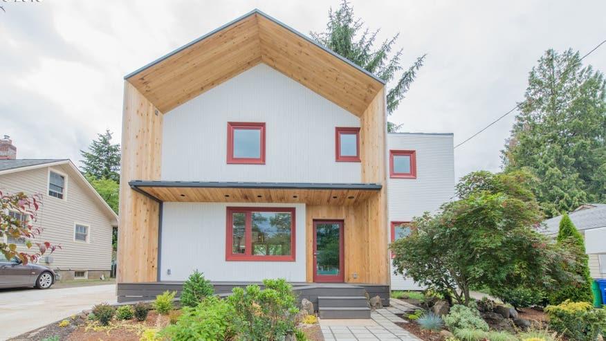 Portland-Passive-House-e14660141149-6cfc7a7aa9555510VgnVCM100000d7c1a8c0____