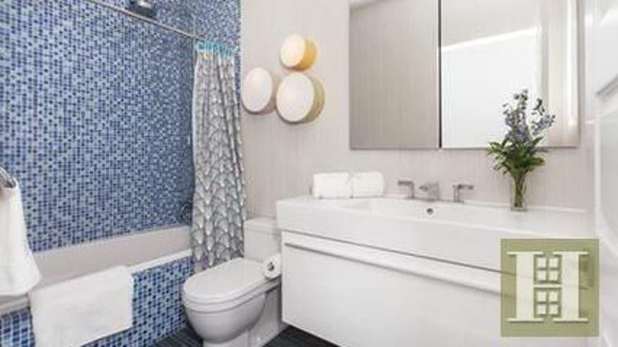 Morales-Bathroom-e1466027821242-70011bff91755510VgnVCM200000d6c1a8c0____