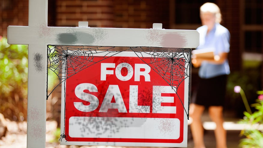 house-not-selling-9b9cb2d666a55510VgnVCM100000d7c1a8c0____