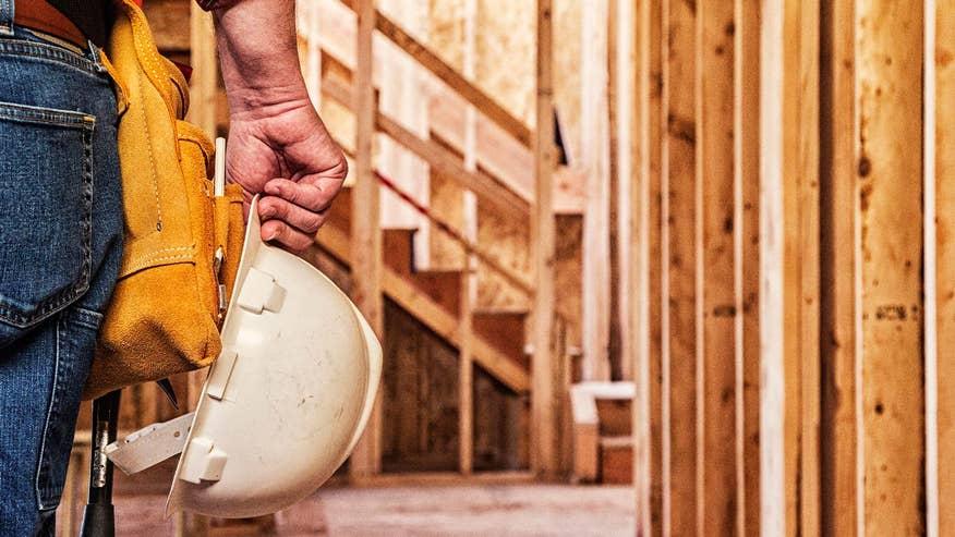 new-house-construction-1d888b1969065510VgnVCM100000d7c1a8c0____