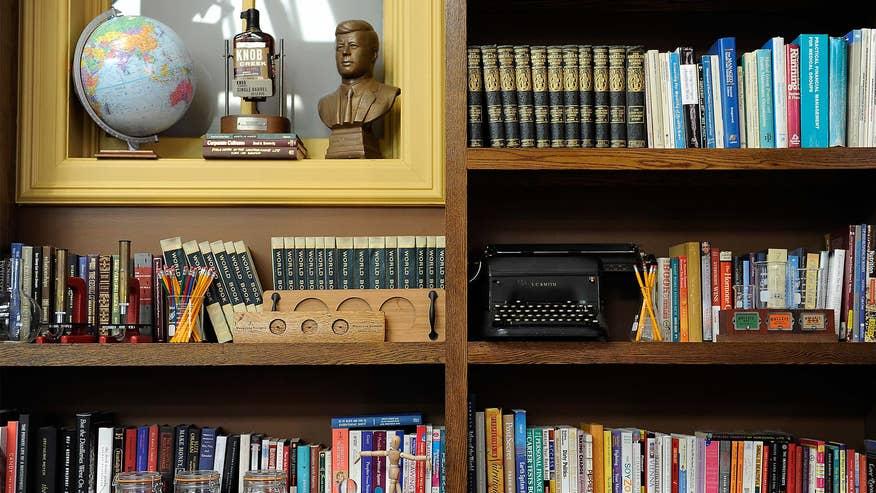 built-in-shelf-507a64bad2f65510VgnVCM100000d7c1a8c0____