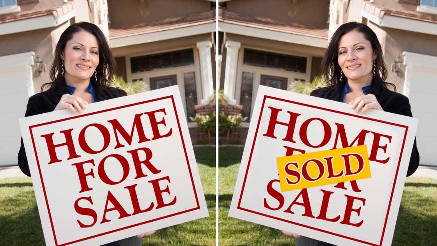 realtor-buying-home-9e81d2d0e3d65510VgnVCM100000d7c1a8c0____