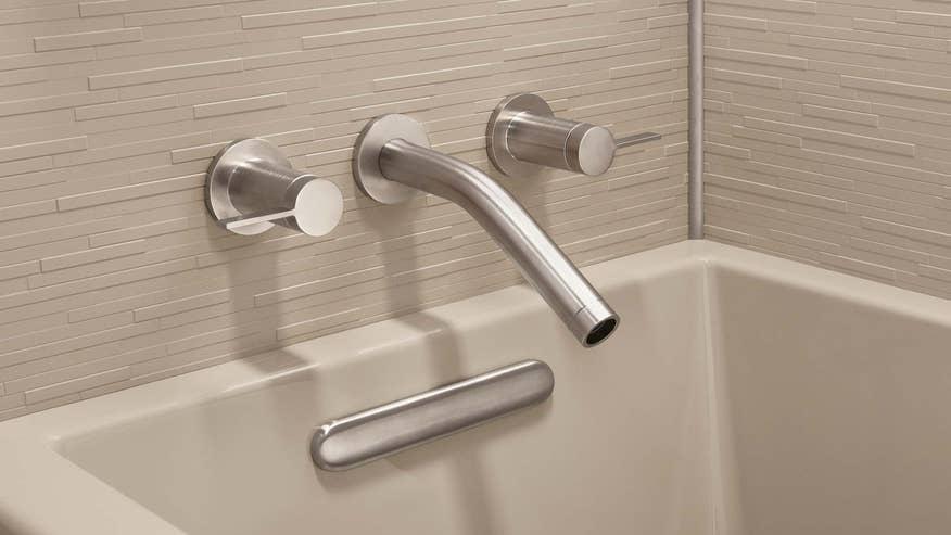 bathroom-fixtures-7282ae609b375510VgnVCM100000d7c1a8c0____