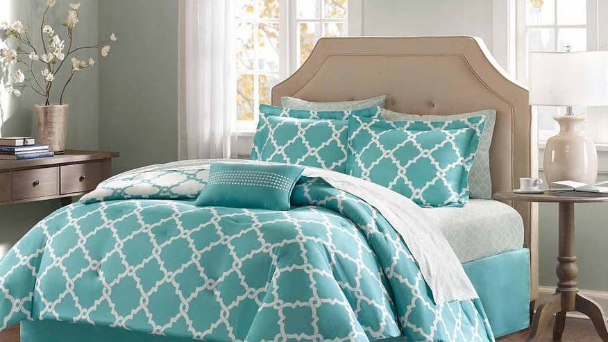 bed-in-a-bag-7282ae609b375510VgnVCM100000d7c1a8c0____