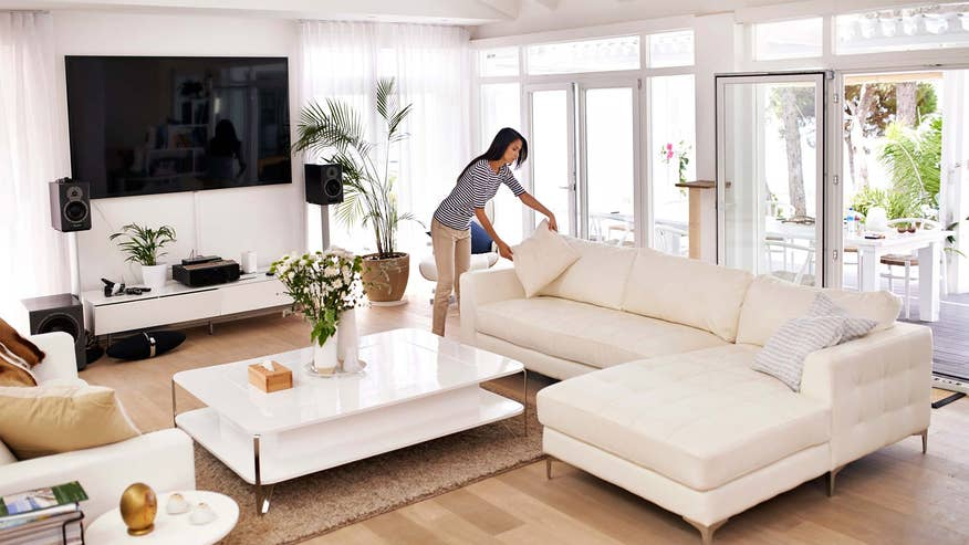 home-staging-7282ae609b375510VgnVCM100000d7c1a8c0____