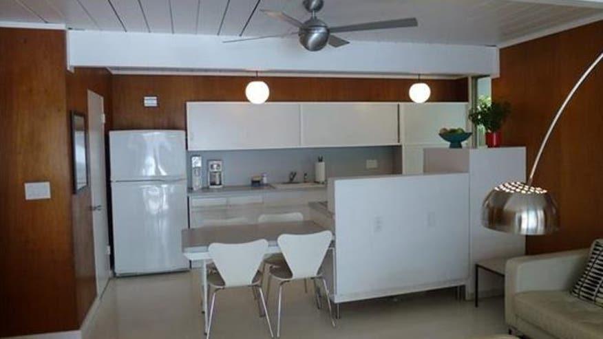 Eichler-in-NY-Eat-In-Kitchen-e14666-8b9da37a6e975510VgnVCM100000d7c1a8c0____