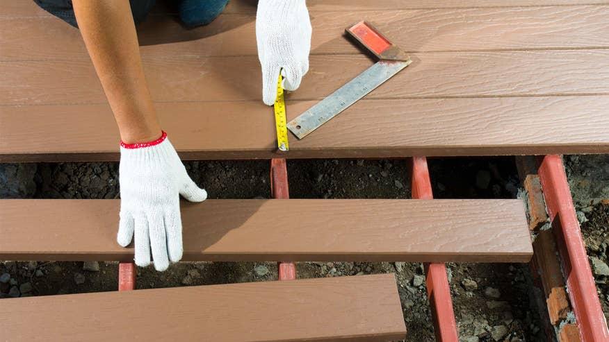 building-a-deck-f0fda37a6e975510VgnVCM100000d7c1a8c0____