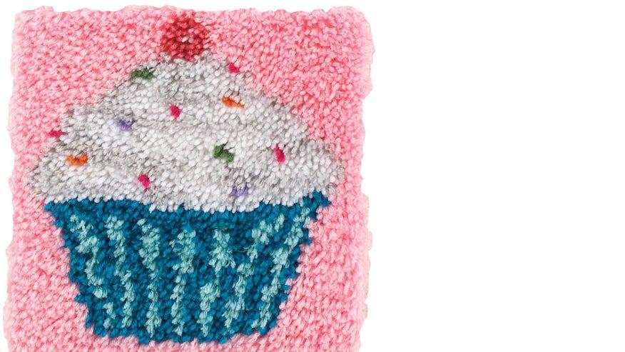 cupcake-rug-ad6ea37a6e975510VgnVCM100000d7c1a8c0____
