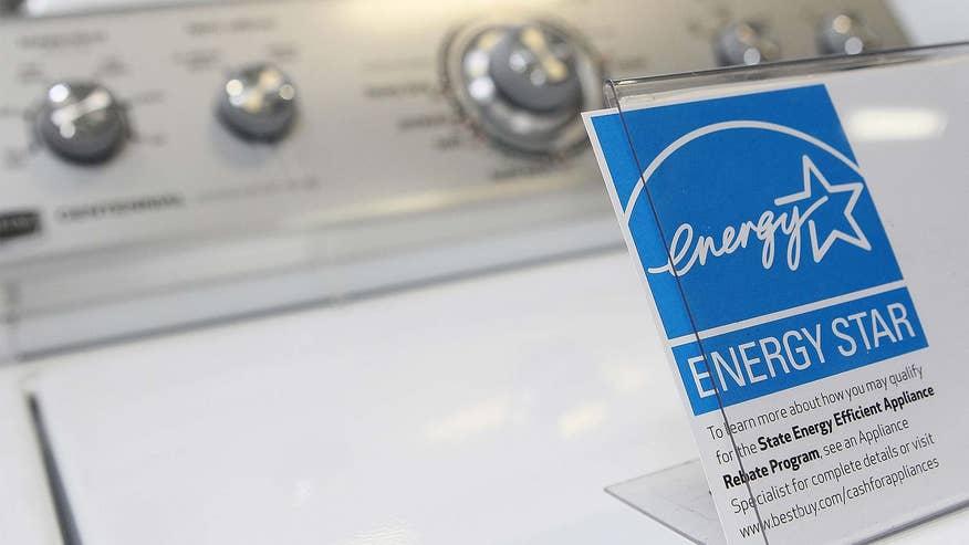 energy-start-b0eda37a6e975510VgnVCM100000d7c1a8c0____