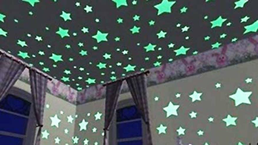 glow-stars-59fda37a6e975510VgnVCM100000d7c1a8c0____