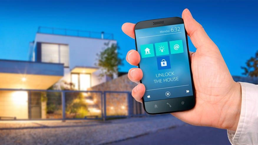 home-apps-8d27a37a6e975510VgnVCM100000d7c1a8c0____
