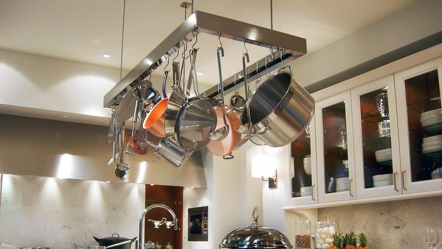 pots-and-pans-ceiling-214ffaa9ed975510VgnVCM200000d6c1a8c0____