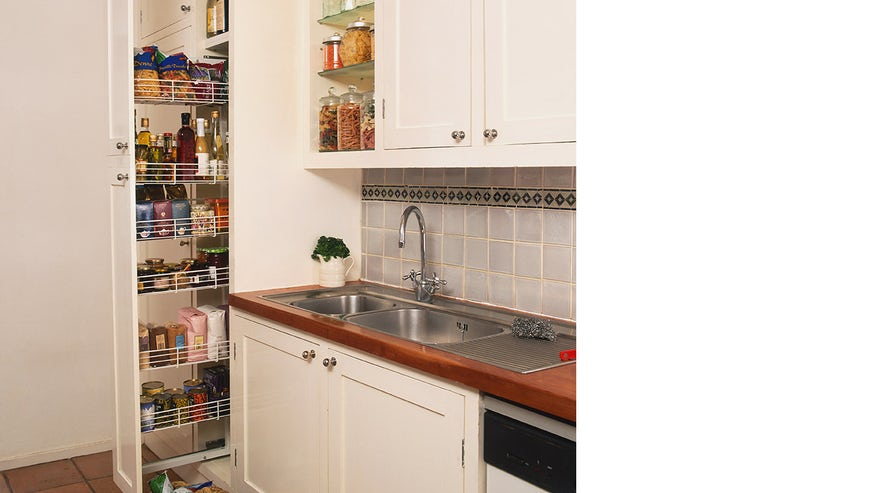 pull-out-pantry-214ffaa9ed975510VgnVCM200000d6c1a8c0____
