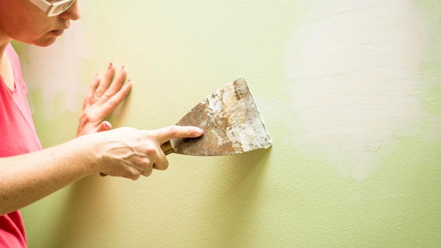 dry-wall-repair-a7b1b72a4ae75510VgnVCM100000d7c1a8c0____
