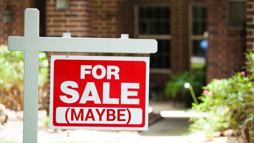 house-for-sale-maybe-038c37dcf1d75510VgnVCM100000d7c1a8c0____