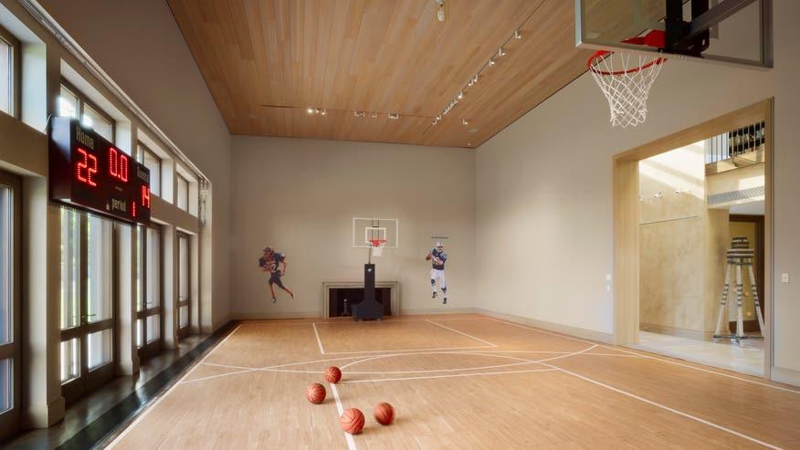 PA-Basketball-Court-e1467146901957-974b8c3faa895510VgnVCM100000d7c1a8c0____