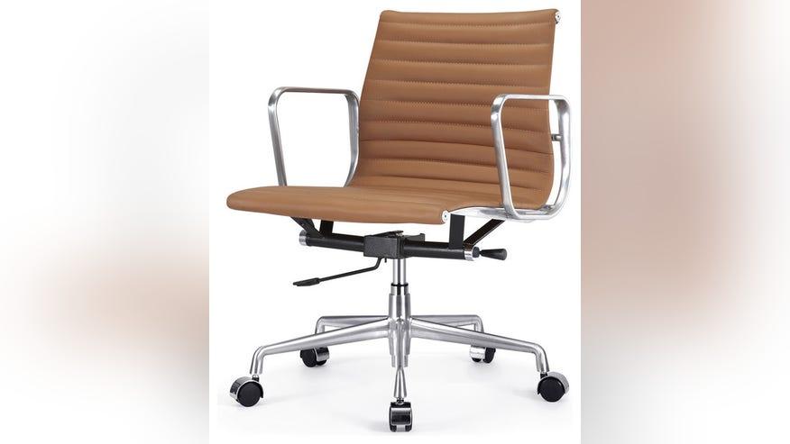 contemporary-office-chairs-1456a9cbd2895510VgnVCM100000d7c1a8c0____