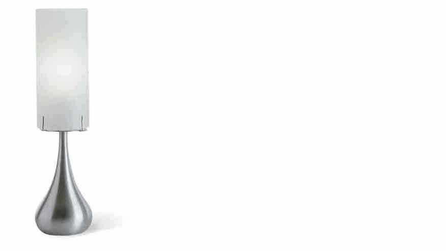 sophie-table-lamp-1456a9cbd2895510VgnVCM100000d7c1a8c0____
