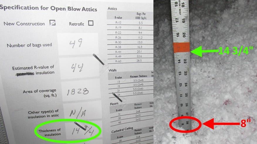 Attic-Insufficient-Insulation-e1467-d98bd7074bc95510VgnVCM100000d7c1a8c0____