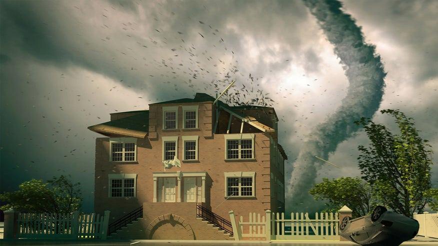 homeowners-insurance-5a3127beb25a5510VgnVCM100000d7c1a8c0____