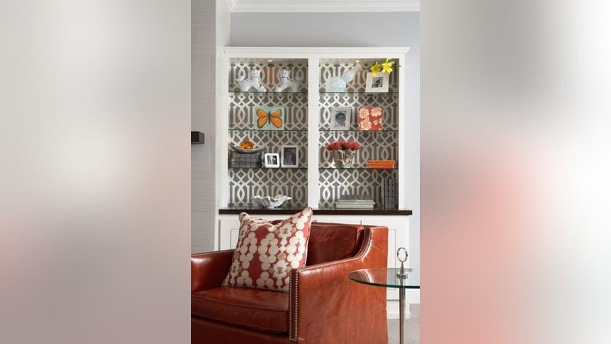 Bruce-Avenue-Residence_LivingRoom-3a53b86d36cb5510VgnVCM100000d7c1a8c0____