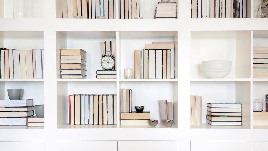 bookcase-3a53b86d36cb5510VgnVCM100000d7c1a8c0____
