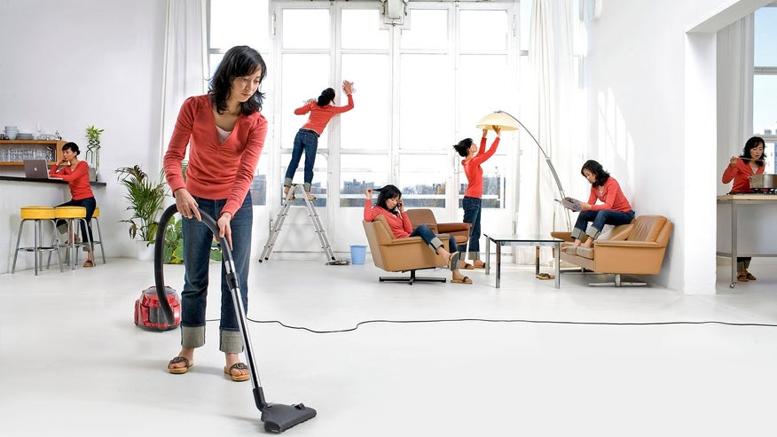 cleaning-apartment-e4ad1f0ae2ab5510VgnVCM100000d7c1a8c0____
