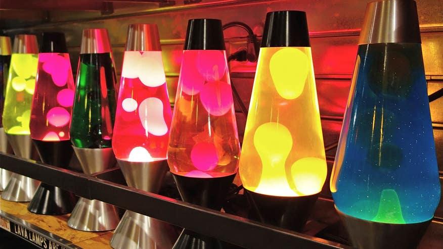 lava-lamps-ac0df8ccbfbc5510VgnVCM100000d7c1a8c0____